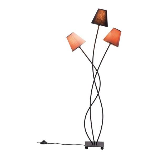 Stojacia lampa Kare Design Mocca