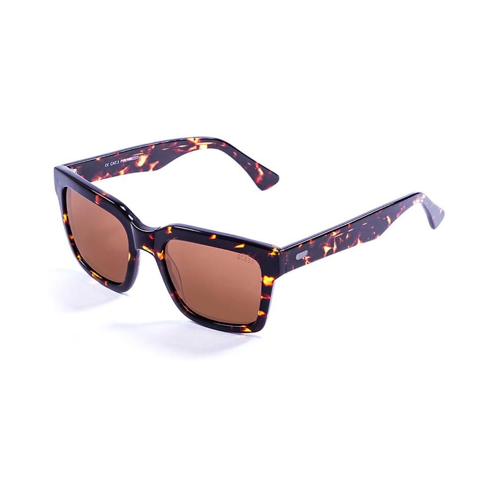 Slnečné okuliare Ocean Sunglasses Jaws Hela