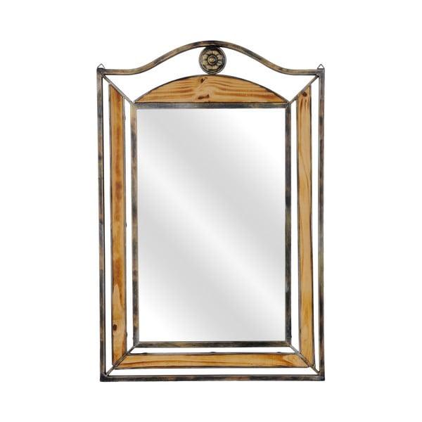 Lampáš Mirror Bettina