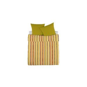 Prikrývka na posteľ pre jedného Laura Stripes 20