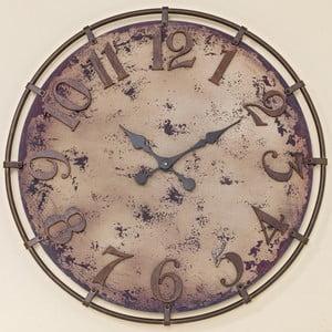 Nástenné hodiny Boltze Spezia