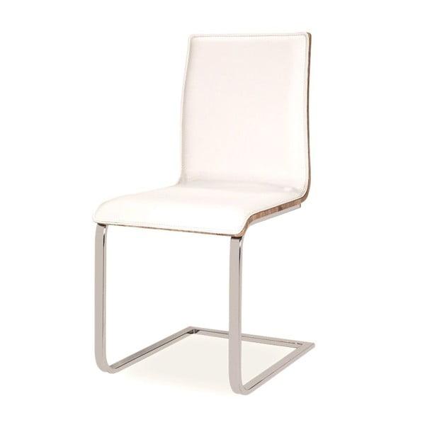 Jedálenská stolička H-690