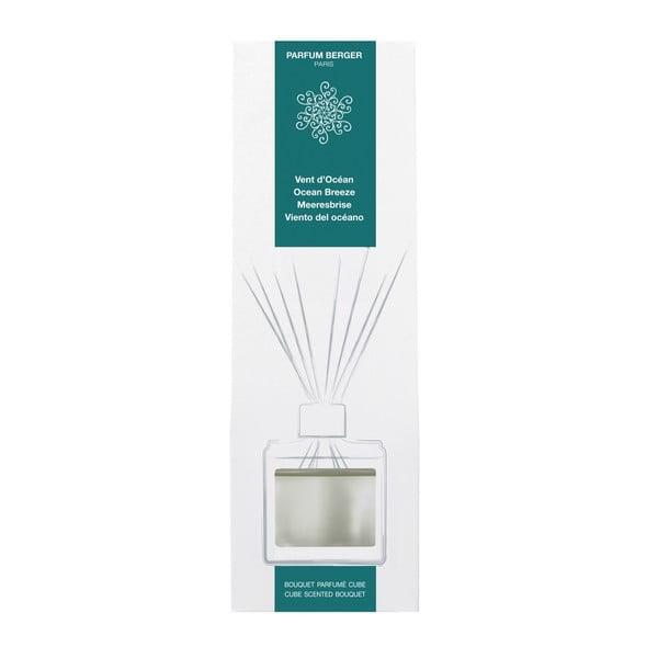 Aroma difuzér Morský vzduch, 125 ml