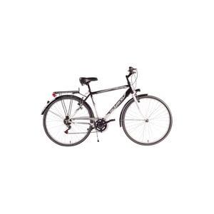 "Mestský bicykel Schiano 282-20, veľ. 28"""