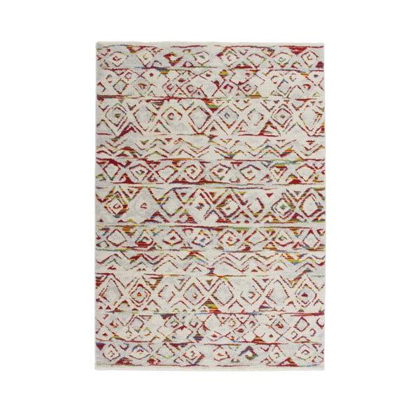 Koberec Multi Desire, 80x150 cm, farebný