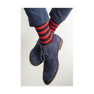 Unisex ponožky Funky Steps Funk, veľkosť 39/45