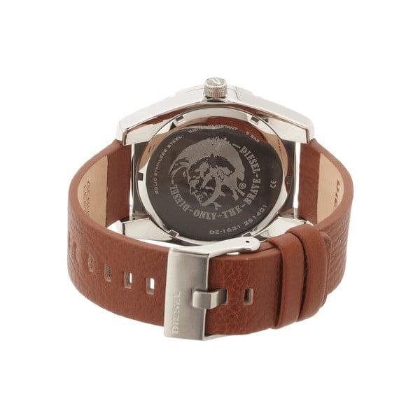 Pánske hodinky Diesel DZ1631