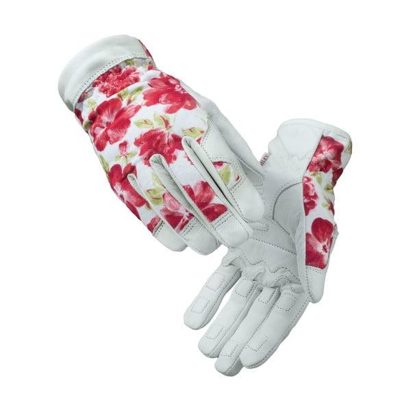 Záhradnícke rukavice Cressida Heavy, veľ. L