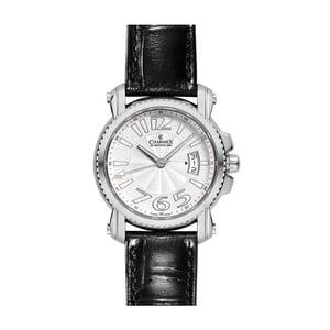 Pánske  hodinky Charmex 2515