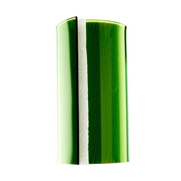 Stojan na kuchynské papierové utierky U Green