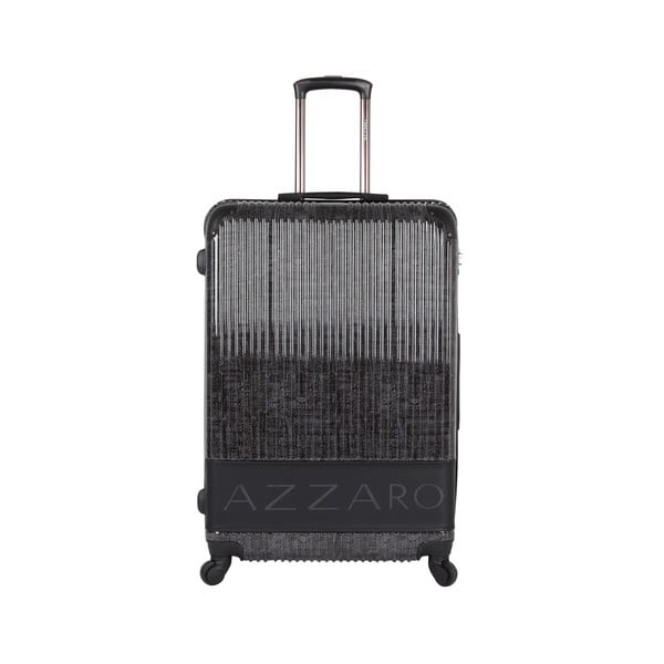 Kufor Azzaro  Trolley Dark Grey, 70.2 l