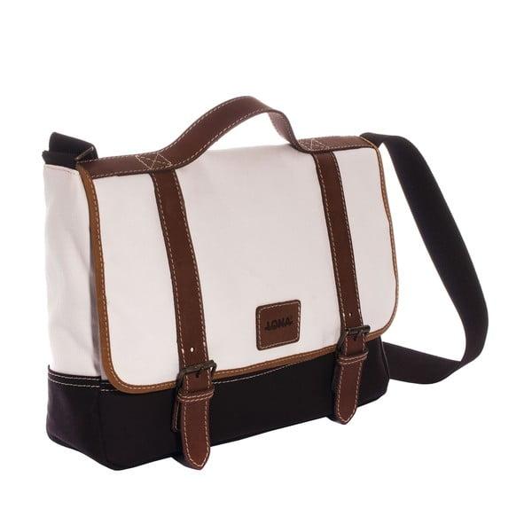Plátená taška Braga Bag