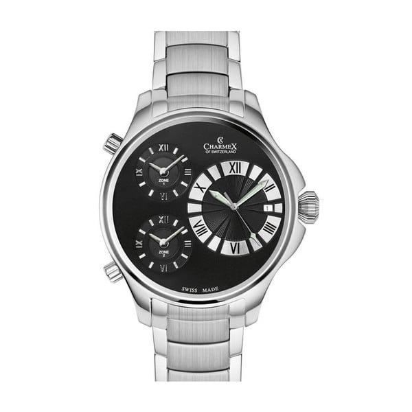 Pánske hodinky Charmex 2601