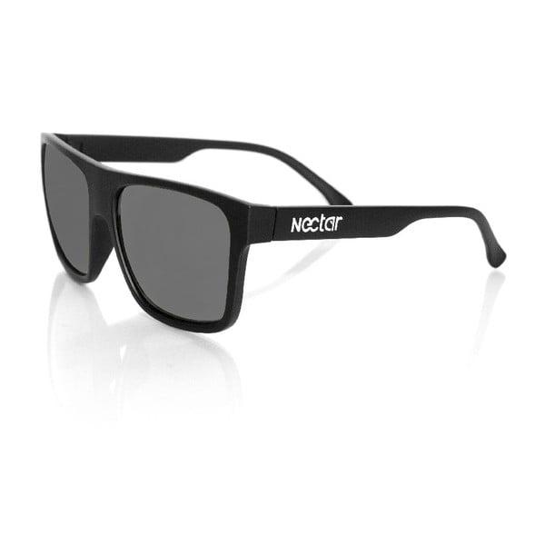 Slnečné okuliare Nectar Hustler