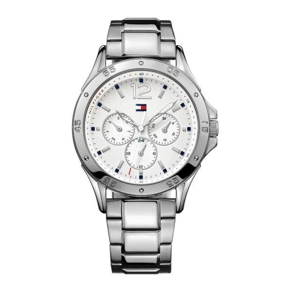Dámske hodinky Tommy Hilfiger No.1781515