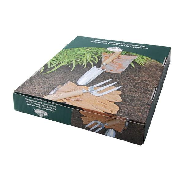 Set záhradného náradia Esschert Design Herbie