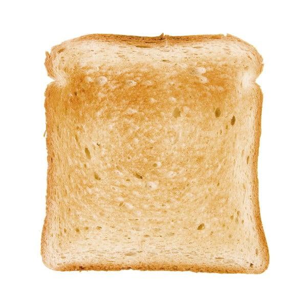 Sada lepiacich bločkov Take Away Sandwich