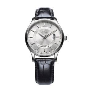 Pánske hodinky FIYTA Arno