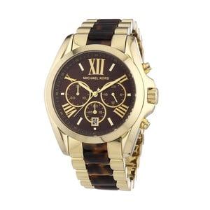 Dámske hodinky Michael Kors 05696