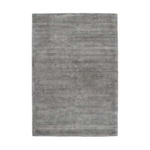 Koberec Aymara Silver, 230x160 cm