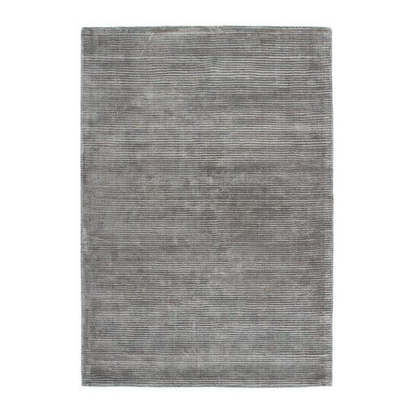 Koberec Aymara Silver, 150x80 cm