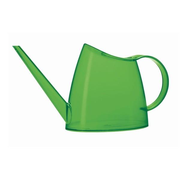 Konvička Fuchsia Green, 1,5 l