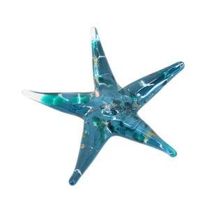 Sklenená dekorácia Moycor Starfish Atlantic