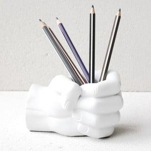 Stojan na ceruzky Main