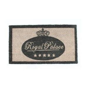 Rohožka Royal Place, 40x70 cm