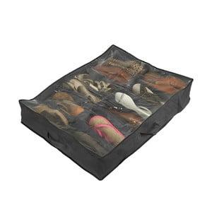 Úložný priestor na topánky Jocca, 70x60cm