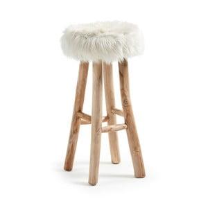 Barová stolička La Forma Nuvola