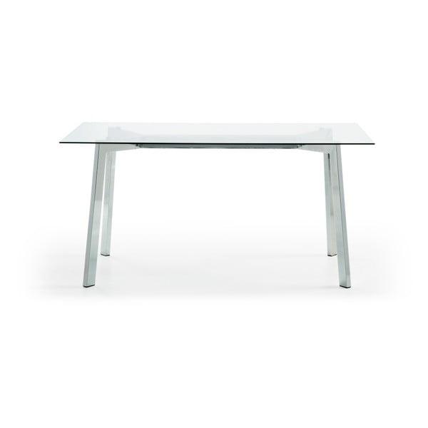 Jedálenský stôl Klint, 160x90cm