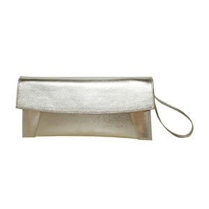 Kožená kabelka/listová kabelka Boscollo Gold 2725