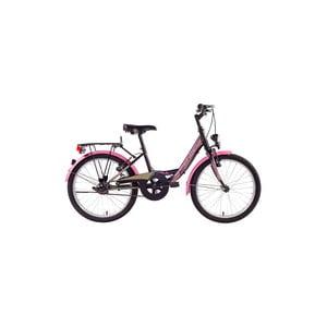 "Detský bicykel Shiano 275-04, veľ. 20"""