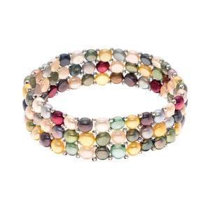 Náramok s riečnymi perlami Vangelis