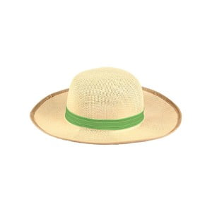 Dámsky slamený klobúk Ego Dekor Farmer