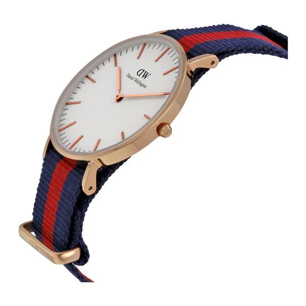 Dámske hodinky Daniel Wellington 0501DW