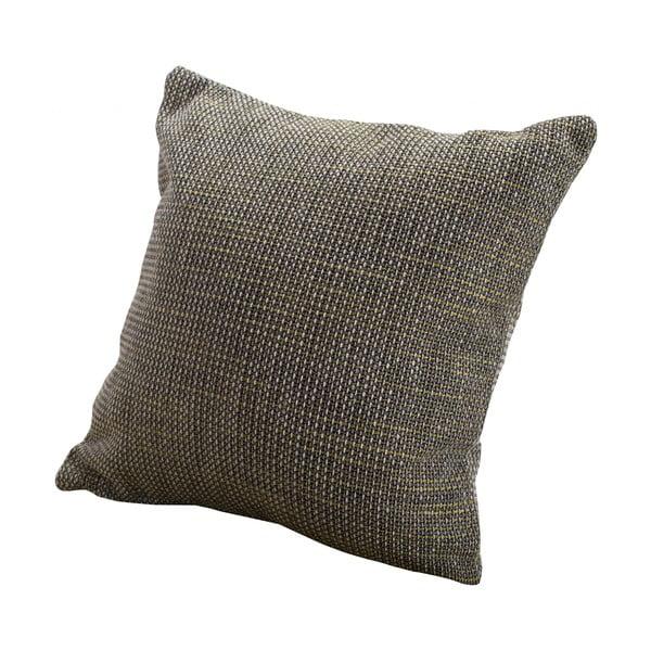 Vankúš Pillow 40x40 cm, avokádo