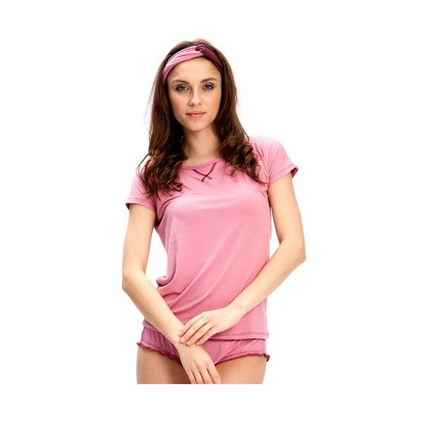 Tričko Lila, velikost S