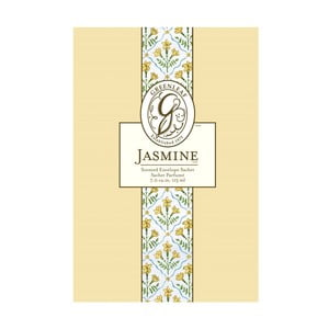 Stredné vonné vrecko Greenleaf Jasmine