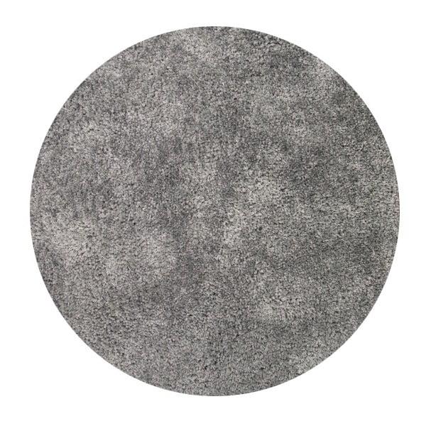 Koberec Twilight Silver, 135 cm
