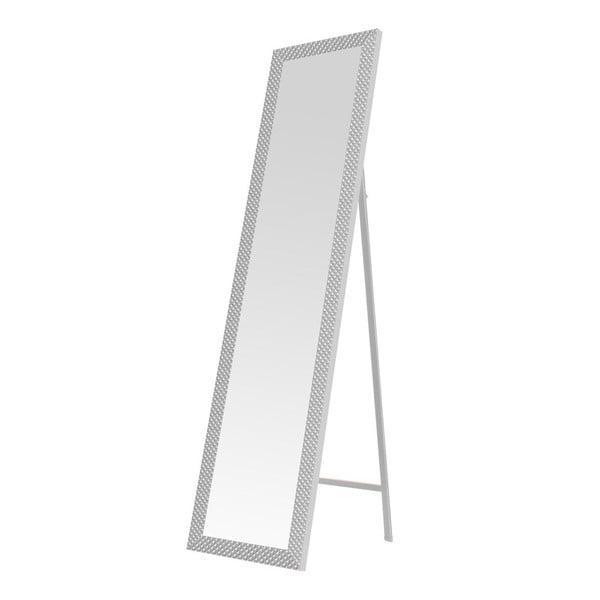 Stojacie zrkadlo Argyle