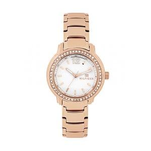 Dámske hodinky Tommy Hilfiger No.1781468