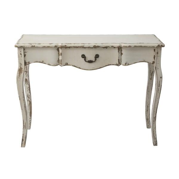 Konzolový stolík Lyon, 105 cm