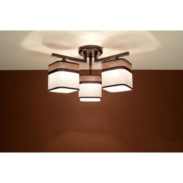 Stropné svetlo Nice Lamps Costa 3