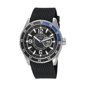 Pánske hodinky Esprit 1002