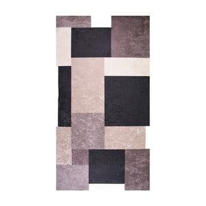 Koberec Vitaus Larento, 120 × 160 cm