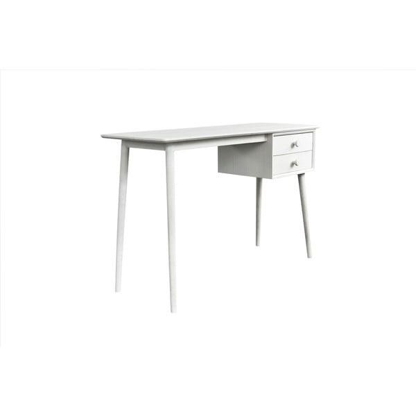 Pracovný stôl Hawke&Thorn Preston