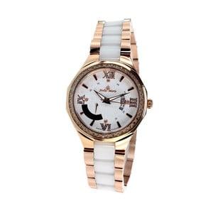 Dámske hodinky Stella Maris STM15Y5