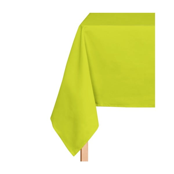 Obrus Lisa Limet, 135x180 cm